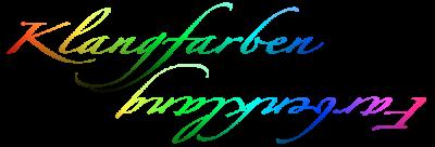 cropped-Logo_Klangfarben-e1470390604170.png