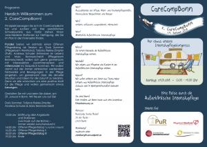 flyer-carecampbonn_1